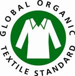 gots-logo-middle